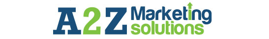 A2Z Marketing Solutions